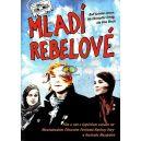 Mladí rebelové - Edice DVD edice (DVD č. 300/2010) (DVD)