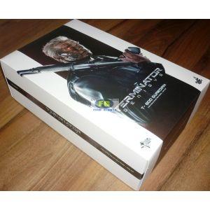 https://www.filmgigant.cz/23156-28566-thickbox/t800-guardian-16-mms307-sideshow-hot-toys-akcni-figurky-bazar.jpg