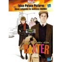 Baxter (Berete si za manžela…) - Edice Aha! - Edice Palace Pictures (DVD)