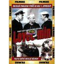 Lovec min - Edice FILMAG Válka - disk č. 107 (DVD)