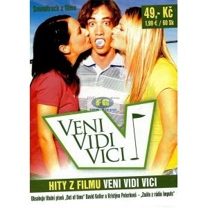https://www.filmgigant.cz/23174-28589-thickbox/veni-vidi-vici-hity-z-filmu-soundtrack-cd.jpg