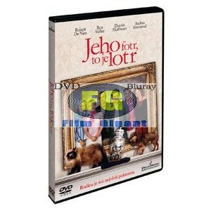 https://www.filmgigant.cz/23176-28591-thickbox/jeho-fotr-to-je-lotr-fotr-je-lotr-2-dvd.jpg