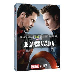 https://www.filmgigant.cz/23179-28595-thickbox/captain-america-3-obcanska-valka-kapitan-amerika-3-edice-marvel-10-let-faze-tri-o-ring-dvd.jpg