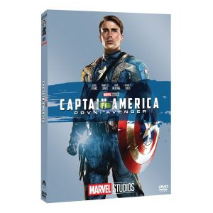 https://www.filmgigant.cz/23180-28597-thickbox/captain-america-1-prvni-avenger-kapitan-amerika-1-edice-marvel-10-let-faze-jedna-o-ring-dvd.jpg