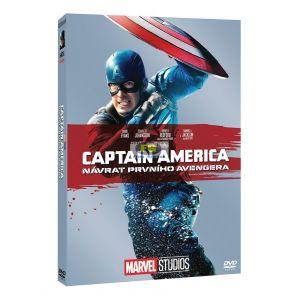 https://www.filmgigant.cz/23181-28599-thickbox/captain-america-2-navrat-prvniho-avengera-kapitan-amerika-2-edice-marvel-10-let-faze-dva-o-ring-dvd.jpg