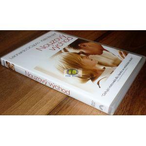 https://www.filmgigant.cz/23183-28602-thickbox/nouzovy-vychod-dvd-bazar.jpg