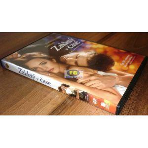 https://www.filmgigant.cz/23189-28609-thickbox/zaklety-v-case-dvd-bazar.jpg