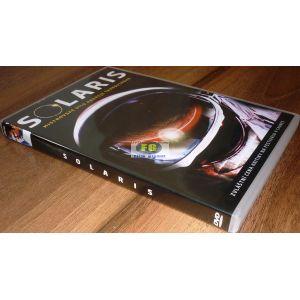 https://www.filmgigant.cz/23190-28610-thickbox/solaris-dvd-bazar.jpg