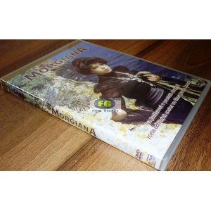 https://www.filmgigant.cz/23191-28611-thickbox/morgiana-edice-zlata-kolekce-ceskych-filmu-dvd-bazar.jpg