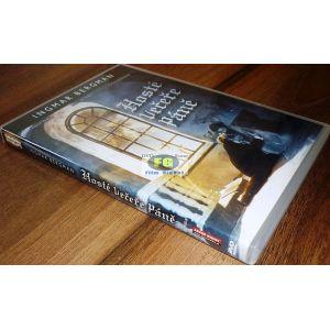 https://www.filmgigant.cz/23196-28617-thickbox/hoste-vecere-pane-ingmar-bergman-edice-zlaty-fond-svetoveho-filmu-dvd-bazar.jpg