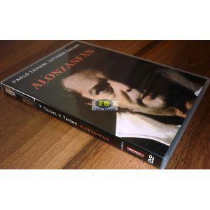 https://www.filmgigant.cz/23198-28619-thickbox/alonzanfan-paolo-taviani-vittorio-taviani-edice-zlaty-fond-svetoveho-filmu-dvd-bazar.jpg