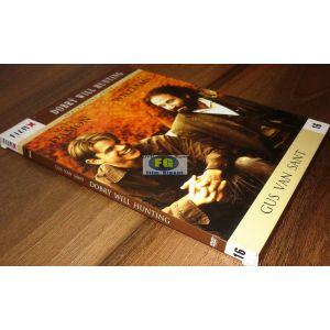 https://www.filmgigant.cz/23201-28622-thickbox/dobry-will-hunting-disk-c-16-sberatelska-edice-i-edice-filmx-dvd-bazar.jpg