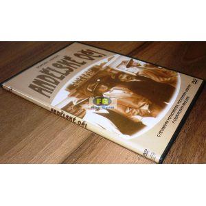 https://www.filmgigant.cz/23202-28623-thickbox/andelske-oci-dvd-bazar.jpg