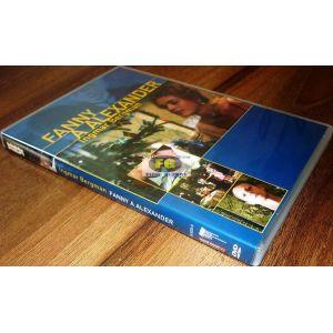 https://www.filmgigant.cz/23207-28631-thickbox/fanny-a-alexander-ingmar-bergman-edice-zlaty-fond-svetoveho-filmu-dvd-bazar.jpg