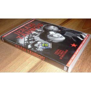 https://www.filmgigant.cz/23208-28632-thickbox/jerabi-tahnou-dvd-bazar.jpg