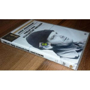https://www.filmgigant.cz/23210-28634-thickbox/prelet-nad-kukaccim-hnizdem-se-2dvd-specialni-edice-dvd-bazar.jpg