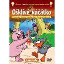 Ošklivé kačátko 1. díl (DVD)