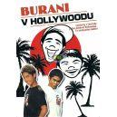 Burani v Hollywoodu - Edice DVD edice (DVD č. 269/2010) (DVD)