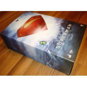 https://www.filmgigant.cz/23283-28730-thickbox/superman-man-of-steel-16-mms200-sideshow-hot-toys-akcni-figurky-bazar.jpg