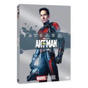https://www.filmgigant.cz/23291-28752-thickbox/antman-1-ant-man--edice-marvel-10-let-faze-dva--oring-marvel-dvd.jpg
