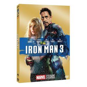 https://www.filmgigant.cz/23294-28758-thickbox/iron-man-3--edice-marvel-10-let-faze-dva--oring-marvel-dvd.jpg
