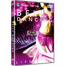 Břišní tanec (Belly Dancing) - Edice Global Journey (DVD)