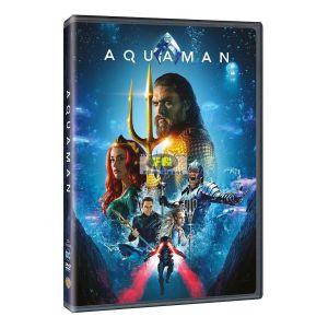 https://www.filmgigant.cz/23307-28772-thickbox/aquaman-dvd.jpg