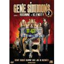 Gene Simmons: Rodinné klenoty - 1. série DVD2 ze 4 (DVD)