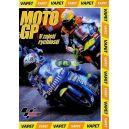 Moto GP (MotoGP) - Edice Vapet (DVD)