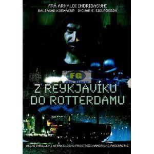 https://www.filmgigant.cz/23319-28813-thickbox/z-reykjaviku-do-rotterdamu--edice-dvd-edice-dvd-c-2992010-dvd.jpg
