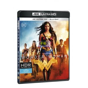 https://www.filmgigant.cz/23322-28791-thickbox/wonder-woman-2bd-uhd-bd-bd-bluray.jpg