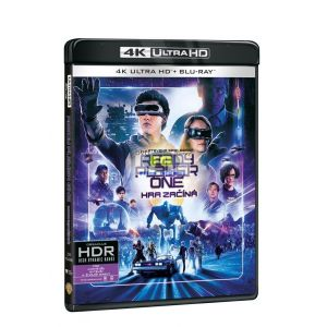 https://www.filmgigant.cz/23327-28800-thickbox/ready-player-one-hra-zacina-2bd-uhd-bd-bd-uhd-4k-bluray.jpg