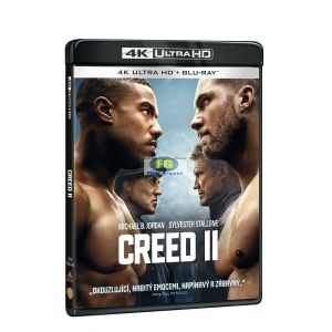 https://www.filmgigant.cz/23332-28809-thickbox/creed-2-2bd-uhd-bd-bd-uhd-4k-bluray.jpg