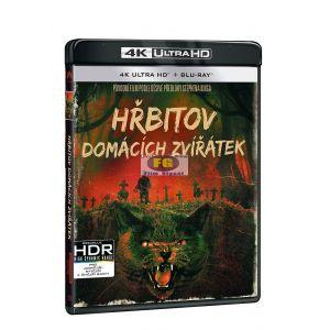 https://www.filmgigant.cz/23333-28811-thickbox/hrbitov-domacich-zviratek-2bd-uhd-bd-bd-uhd-4k-bluray.jpg