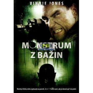 https://www.filmgigant.cz/23334-28814-thickbox/monstrum-z-bazin-edice-dvd-edice-dvd-c-306-2010-dvd.jpg