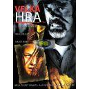 Velká hra - Edice DVD edice (DVD č. 162/2009) (DVD)