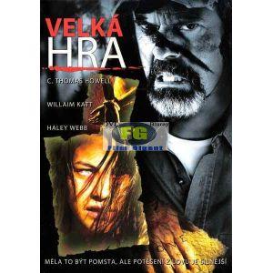 https://www.filmgigant.cz/23335-28815-thickbox/velka-hra--edice-dvd-edice-dvd-c-1622009-dvd.jpg