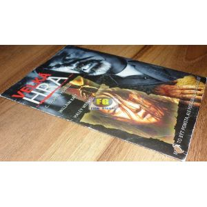 https://www.filmgigant.cz/23336-28816-thickbox/velka-hra-edice-dvd-edice-dvd-c-162-2009-dvd-bazar.jpg