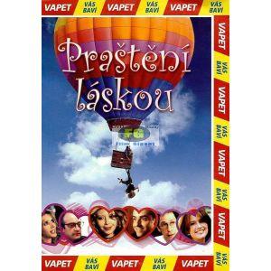 https://www.filmgigant.cz/23338-28818-thickbox/prasteni-laskou-edice-vapet-vas-bavi-dvd.jpg