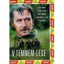 V temném lese - Edice Vapet pro každého (DVD)