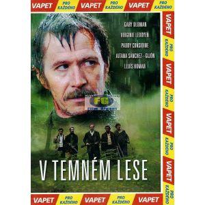 https://www.filmgigant.cz/23340-28820-thickbox/v-temnem-lese-edice-vapet-pro-kazdeho-dvd.jpg