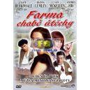 Farma chabé útěchy (DVD)
