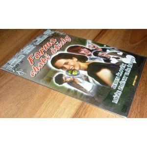 https://www.filmgigant.cz/23344-28824-thickbox/farma-chabe-utechy-farma-cold-comfort-dvd-bazar.jpg
