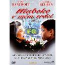 Hluboko v mém srdci (DVD)