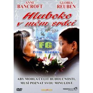 https://www.filmgigant.cz/23345-28825-thickbox/hluboko-v-mem-srdci-dvd.jpg