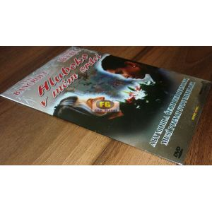 https://www.filmgigant.cz/23346-28826-thickbox/hluboko-v-mem-srdci-dvd-bazar.jpg