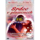 Srdce v plamenech (DVD)