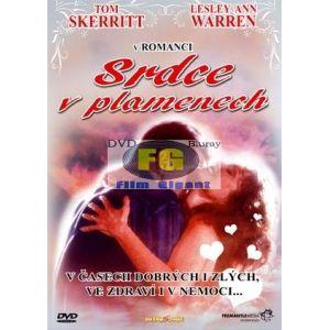 https://www.filmgigant.cz/23347-28827-thickbox/srdce-v-plamenech-dvd.jpg