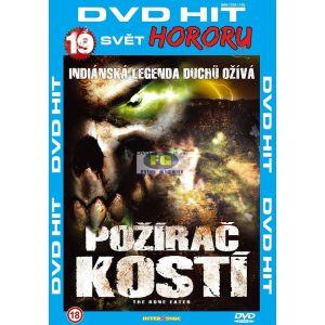 https://www.filmgigant.cz/23349-28829-thickbox/pozirac-kosti-edice-dvd-hit-svet-hororu-disk-c-19-dvd.jpg