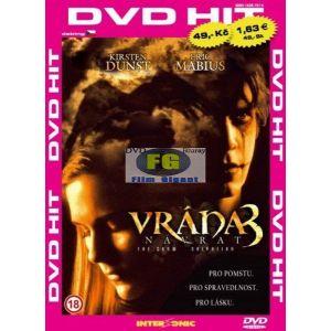 https://www.filmgigant.cz/23350-28830-thickbox/vrana-3-navrat-edice-dvd-hit-dvd.jpg